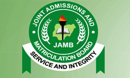 Jamb 2021 Runz   2021-2022 JAMB CBT RUNS QUESTIONS AND ANSWERS EXPO -  Expobite.com