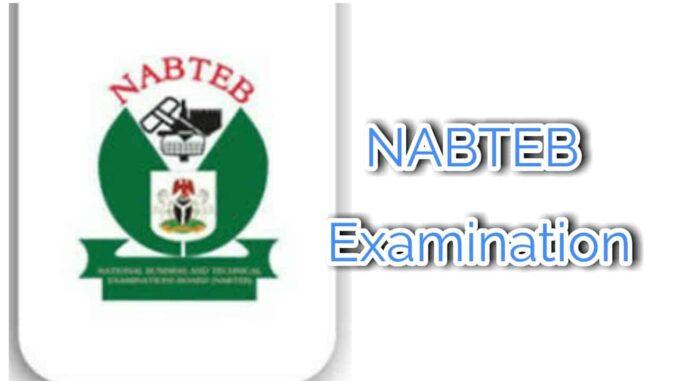 Nabteb 2021 Physics Answers