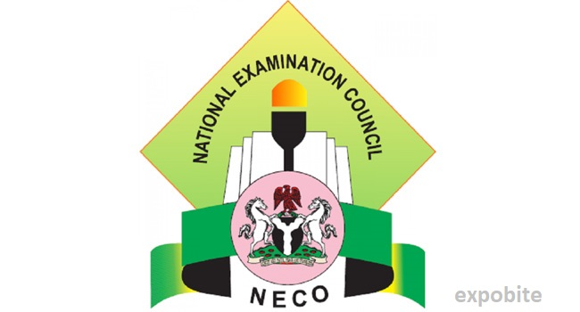 Neco 2021 Questions and Answers