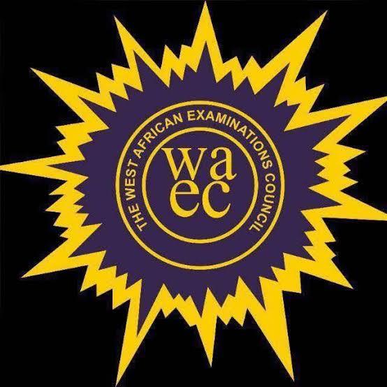 Waec Economics 2021 Answers - 23rd September 2021 ...